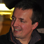 Massimo Zavattiero - Archimede Labs