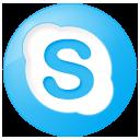 Consulenza Skype - Massimo Zavattiero