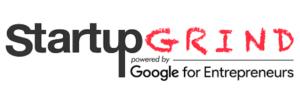 Startup Grind Veneto