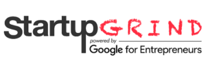 Startup Grind - Powered by Google for Entrepreneurs