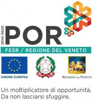 Analisi tecnica del bando per l'erogazione di contributi alle nuove imprese – Regione Veneto DGR 828