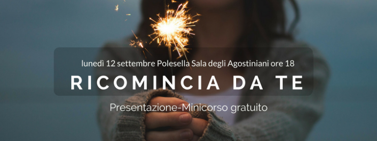 massimo-zavattiero-presentazione-polesella-rovigo-12-settembre-2016-ricomincia-da-te